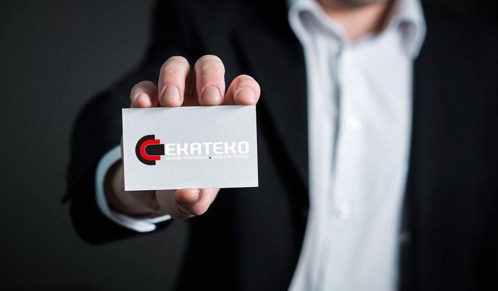 Delegado de protección de datos - DPO - Vitoria-Gasteiz