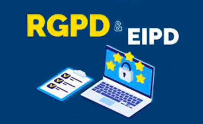 Realización de una EIPD - DPO - Vitoria-Gasteiz